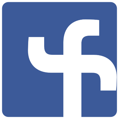 Facebook Icon Hakenkreuz
